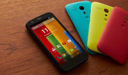 Motorola Moto G screen repair UK - Motorola Repairer