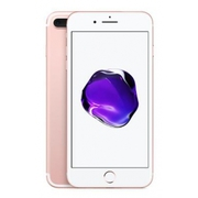 Brand new iPhone 7 Plus 32GB Rose Gold Factory Unlocked