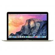 china cheap wholesale  MacBook Pro MJLQ2LL/A 15.4-Inch Laptop