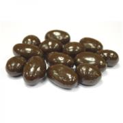 Brazil Nuts - Grapetree.co.uk