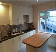 Dawlish Kitchens and Bedrooms Ltd.