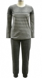 Hi-Style can Supply Women Loungewear for B2B Companies