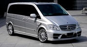 Seven Seater Car from and to London Luton Airport