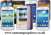 Get Repair Service By Expert in London With Warranty..!