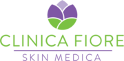 Get Aesthetic Solutions at Clinica Fiore London