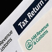 Tax Return for limited companies