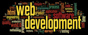 Get Web Development Services from Top Class Company in UK
