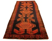 Buy Traditional Persian Sarab Rug 12.3x4.2