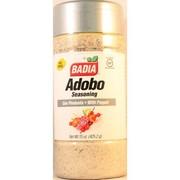Badia Adobo Seasoning 425.2g
