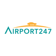 Airport 247 - Get 10% Discount Online for Taxis and Minicabs Online