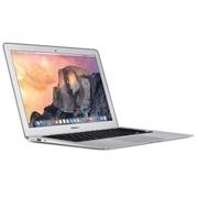 WholesaApple MacBook Air 13