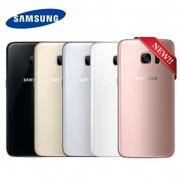 Samsung Galaxy S7 Edge SM-G935 Smartphone 32GB & 64GB