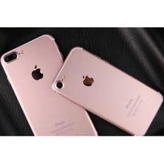 Apple iPhone 7 Plus 128GB For Sale/Unlocked