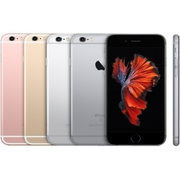 Online Wholesale Apple iPhone 6S 128 GB - Factory Unlocked - New In Bo