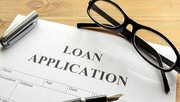 Debt Consolidation Loans for Bad Credit on Reliable Broker's Terms