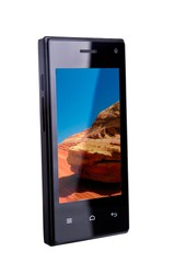 Buy TTsims M5 Smart - Dual Sim Android Mobile Phone