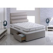 Check out our Contract Beds & Mattresses for Great Deals
