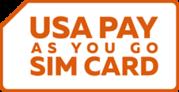 Avail USA SIM Card for UK to Enjoy Uninterrupted Communication