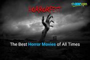 Watch super Best horror movies online