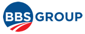 BBS Group - Business Solution Company
