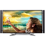china cheap NEW SONY KD-84X9000 3D Television