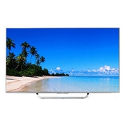 cheap wholesale  NEW SONY KD-75X8500C LED TV