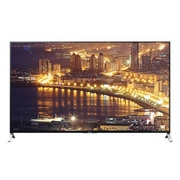 china cheap wholesale  New SONY KD-75X9100C LED TV