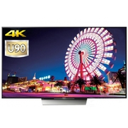 WHOLESALE SONY KD-65X8566D LED TV