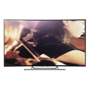 New SONY KD-65X8000C HD TV