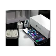 Hot! Apple iPhone 6S Plus 128GB Activity Price $288
