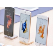 Discounts Apple iPhone 6s 128GB only $ 256