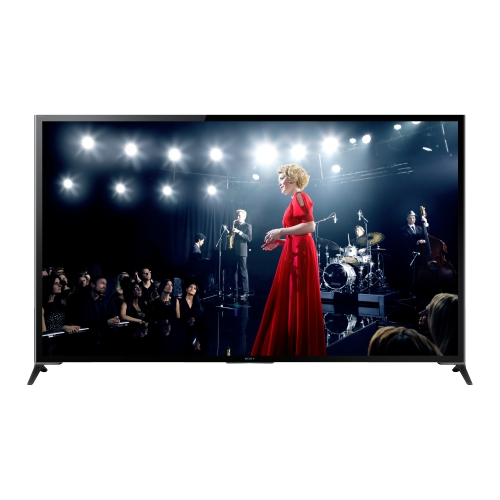 "Sony 84.6"" (diag) X950B Flagship 4K Ultra HD TV china cheap"