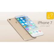 genuine Apple iPhone 7 32GB Gold Factory Unlocked