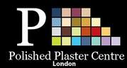 Polished Plaster Centre
