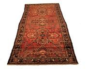 Buy Traditional Persian Lilian Rug 9.8x3.4
