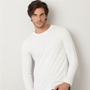 Bulk White T Shirts  London | Plain White T Shirt UK