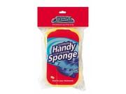 Wholesale Handy Car Sponge on Sale