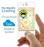 Taxi Mangement Software @ Just £350