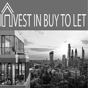 Buy To Let Property For Sale