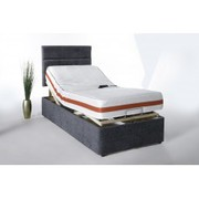 Adjustable Beds | Double Beds | FD Beds Barwell
