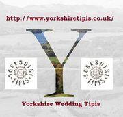 Yorkshire Tipis ,  Yorkshire Tipis