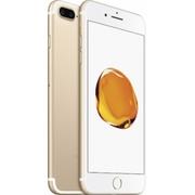 - iPhone 7 Plus 128GB - Gold (Sprint)