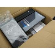 Galaxy S7 Edge (black 64GB)
