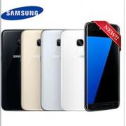 GALAXY S7 EDGE SM-G935 Smartphone 64GB