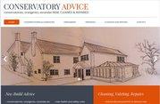 Conservatory Roof Window/Door Suppliers,  Installation,  Maintenance,  Cleaning,  Companies UK
