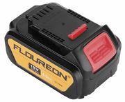 4000mAh 18V Li-ion Battery for Dewalt DCD740B DCB182 DCB180 XR