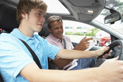 How To Train To Become Driving Instructor