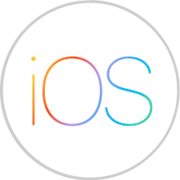 iOS Swift Development Company in London
