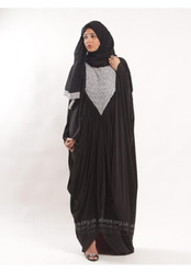 Modern Designer Islamic Clothing,  Hijabs and Abayas UK