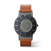 Buy Cool & Unique Watches for Men from Online Watch Shops UK